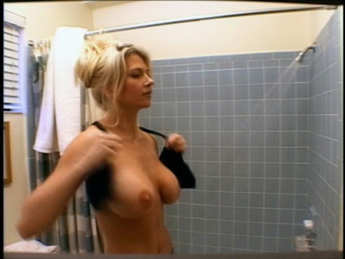 from Esteban tamie sheffield nude pics