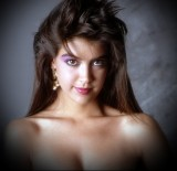 Phoebe Cates nude