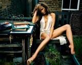 Victoria Beckham sexy : Celebrity Naked News Celebrity Naked Pics
