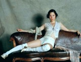 Lucy Liu naked images : Celebrity Naked Pics