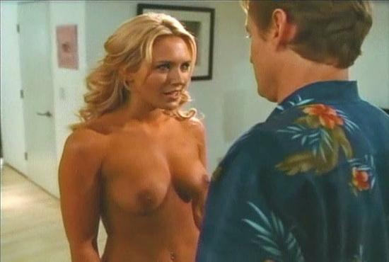 hall pass tits